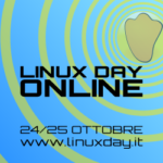 Linux Day 2020